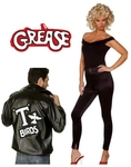 Duo grease 2
